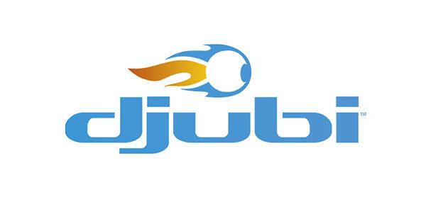 DJUBI
